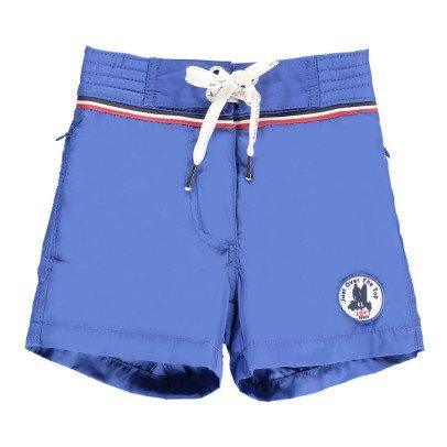 Jott Shorts da bagno -listing