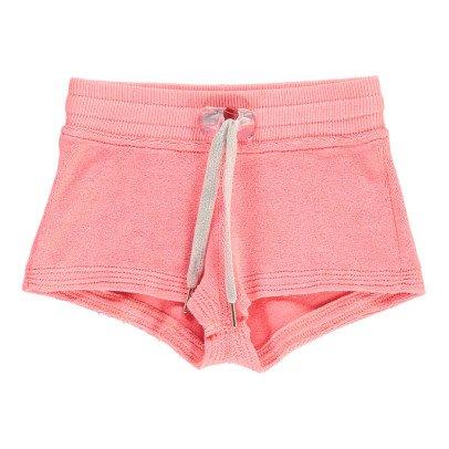 Sweet Pants Short-listing