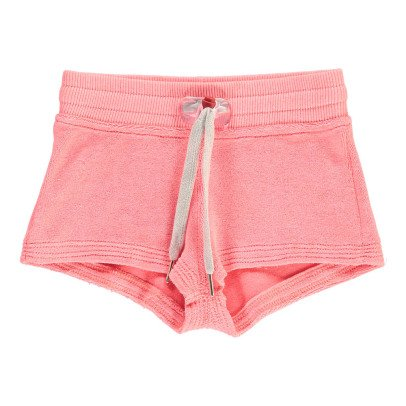 Sweet Pants Sweat Shorts-listing