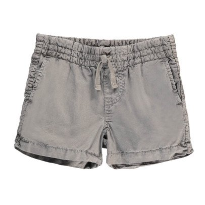 Hartford Waterproof Gym Shorts-listing