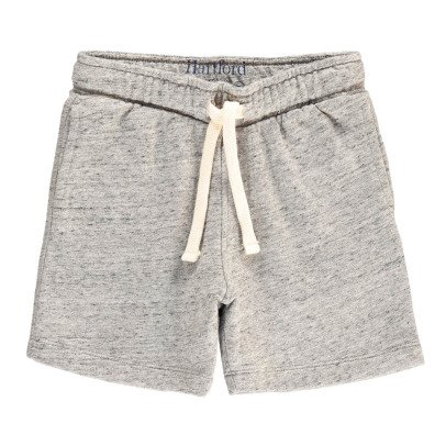 Hartford Fleece Bermudas-listing