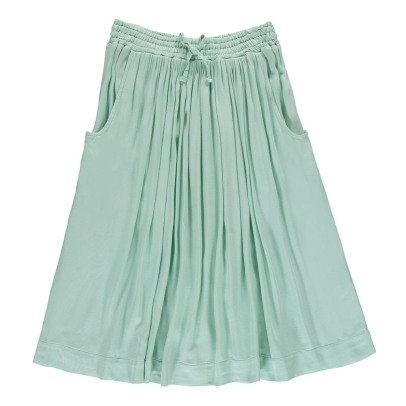 Morley Dora Long Skirt-listing