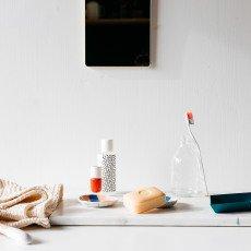 Nailmatic Dissolvant à la lavande 100 ml-listing