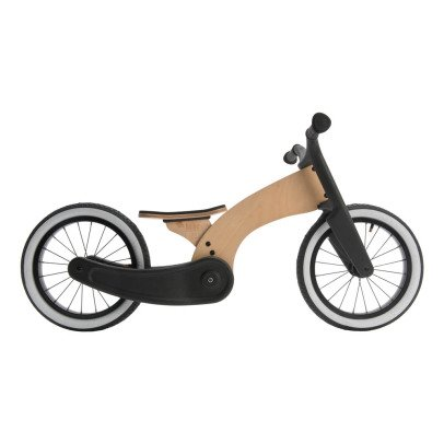 Wishbone Cruise 2-in-1 Push Bike-listing