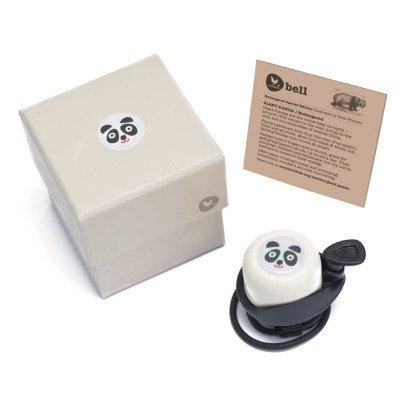 Wishbone Panda Bell-listing