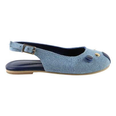 Little Marc Jacobs Ballerinas Maus -listing