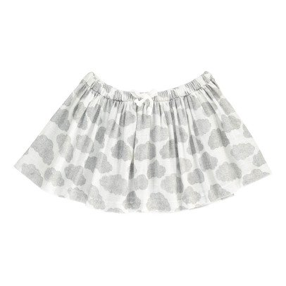 Moumout Betty Cloud Skirt-listing