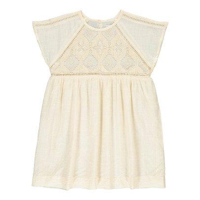 Polder Girl Kleid Bella -listing