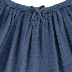 Moumout Betty Skirt-listing