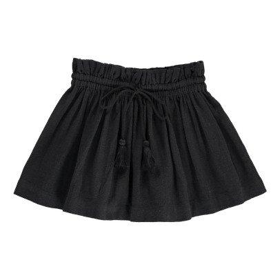 Polder Girl Belfast Skirt-listing
