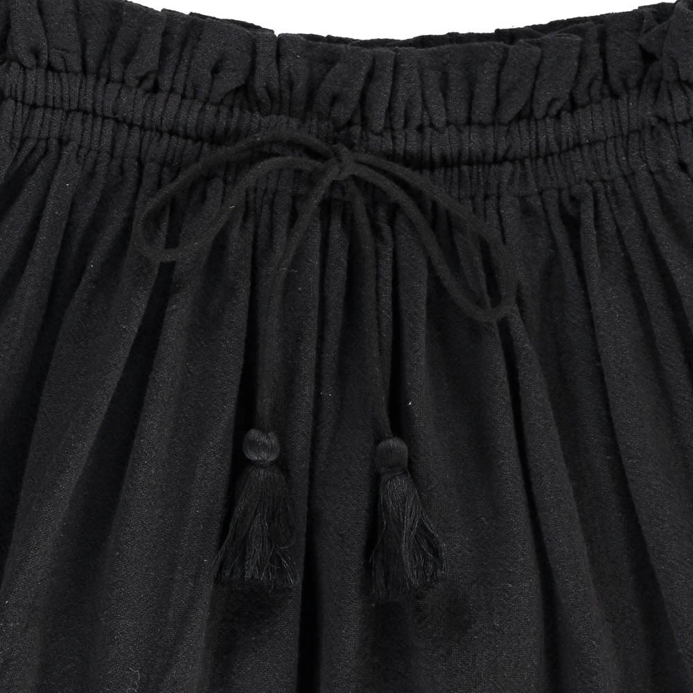 Belfast Skirt-product