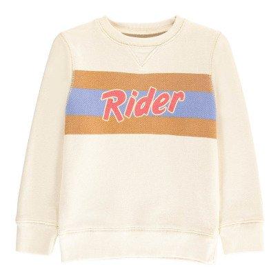 "Bellerose Sweatshirt""Rider"" Vixx-listing"