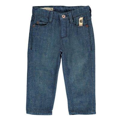 Imps & Elfs Jeans Loose 7/8-listing