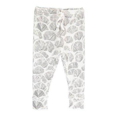 Moumout Milo Feather Jogging Bottoms-listing