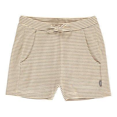 Imps & Elfs Bermuda-Shorts mit Streifen -listing