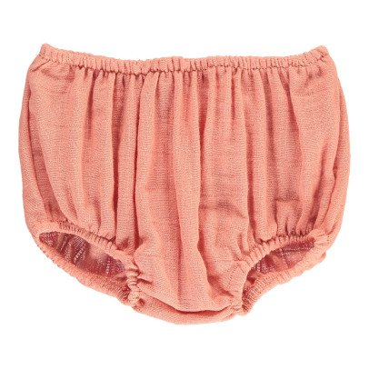 Moumout Eliotte Bloomers-listing