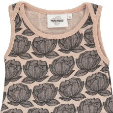 Moumout Body Peonie-listing