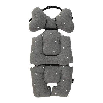 Borny Babykissen Komfort Sterne-listing