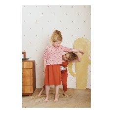 Oeuf NYC Organic Pima Cotton Skirt-product