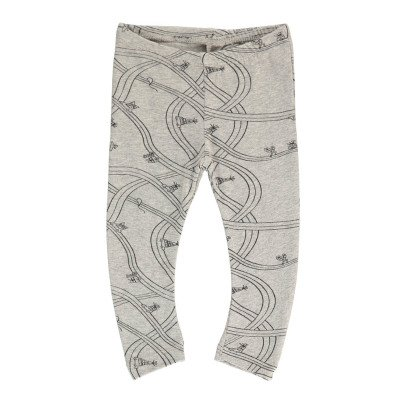 Imps & Elfs Freeway Organic Cotton Leggings-listing