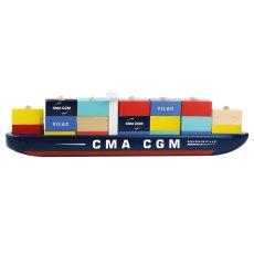 Vilac Porte-container-product
