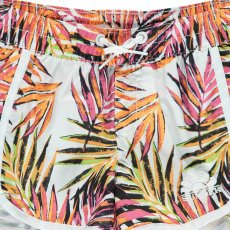 Sundek Julia Palm Tree Swimshorts-listing
