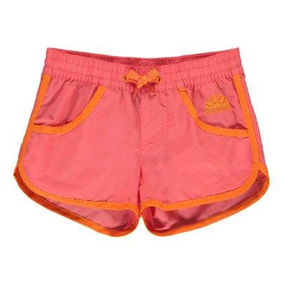 Sundek Lora Swimshorts-listing
