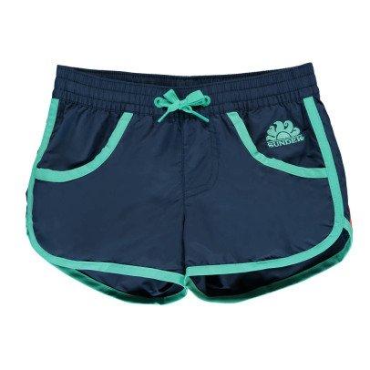 Sundek Shorts Mare -listing