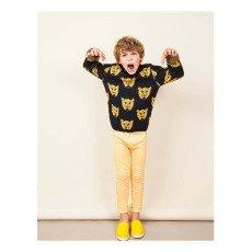 """Blune Kids """"Grrr…"""" Tiger Jumper-listing"""