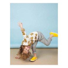 Blune Kids Sarouel Medina-listing