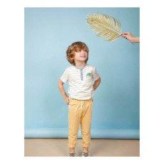 Blune Kids Pantalón Goodmood-listing