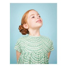 Blune Kids Spread Your Wings Blouse-product