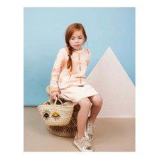 Blune Kids Maradji x Blune Chic Casbah Eyes Basket-listing