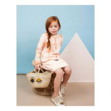 Blune Kids Panier Yeux Casbah Chic Maradji x Blune-listing