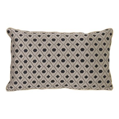 Ferm Living Mosaic Cushion With Removable Cover-product