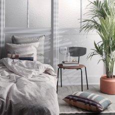 Ferm Living Bettbezug Hush aus Bio-Baumwolle -listing