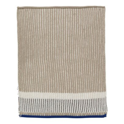 Ferm Living Akin Cotton Tea Towel-product