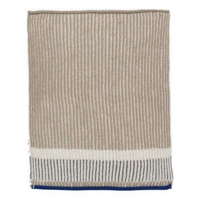 Ferm Living Paño Akin en algodón-product