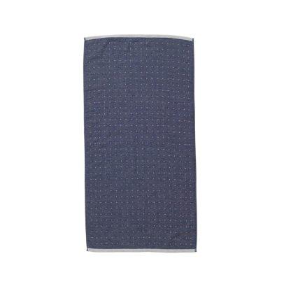 Ferm Living Handtuch Sento aus Bio-Baumwolle -listing