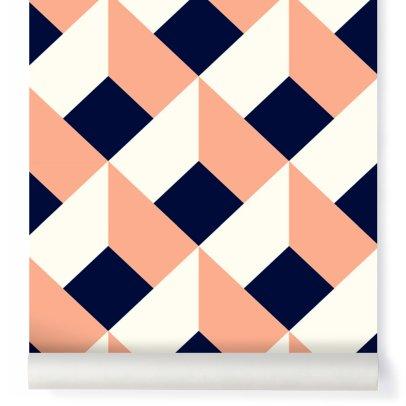 Papermint Papier-peint Cielda Traditional-listing
