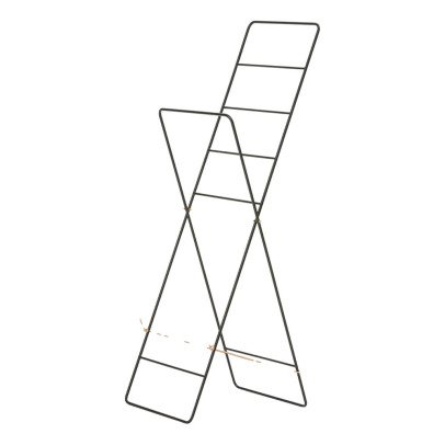 Ferm Living Herman Coat Rack-product