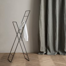 Ferm Living Portant Herman-listing