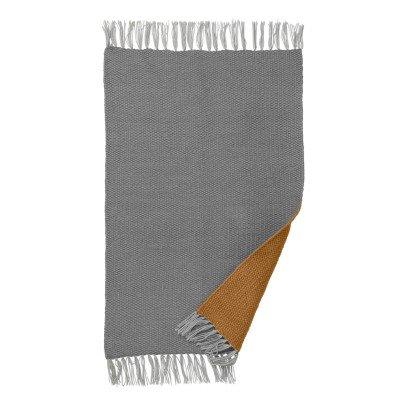 Ferm Living Tapis Nomad en polyester recyclé-listing