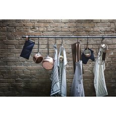 Ferm Living Organic Cotton Potholder-listing