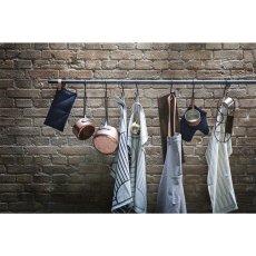 Ferm Living Presina da forno in cotone organico-listing