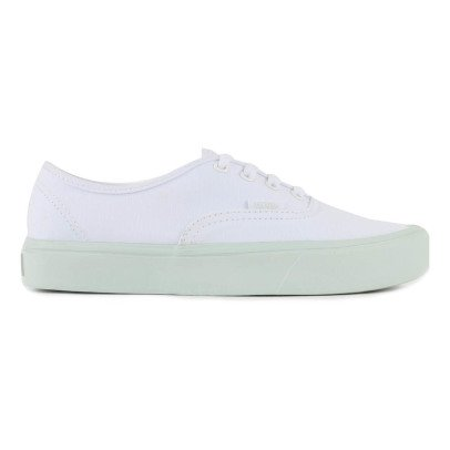 Vans Turnschuhe Authentic Lite-listing