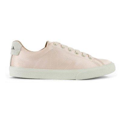 Veja Sneakers Lacci Seta-listing