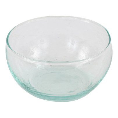 Smallable Home Bol en cristal soplado-product