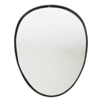 Smallable Home Espejo Huevo en hierro forjado-product