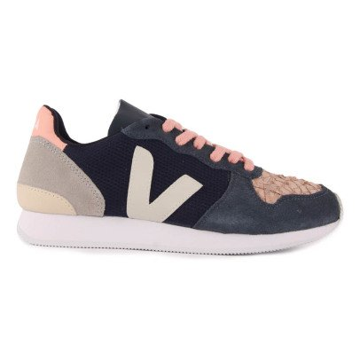 Veja Sneakers Lacci-listing